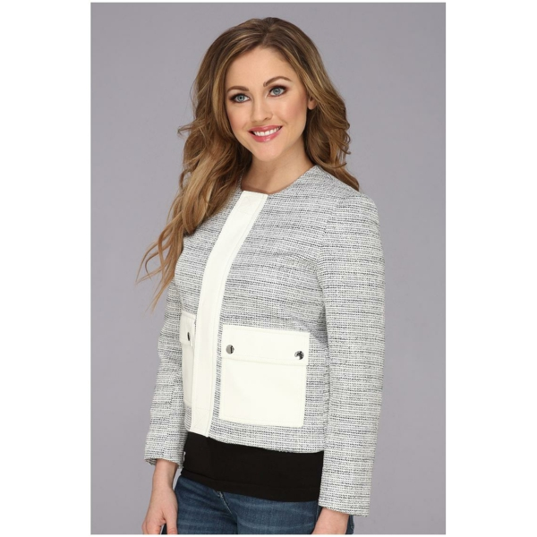 veste-en-tweed-poches-blanches