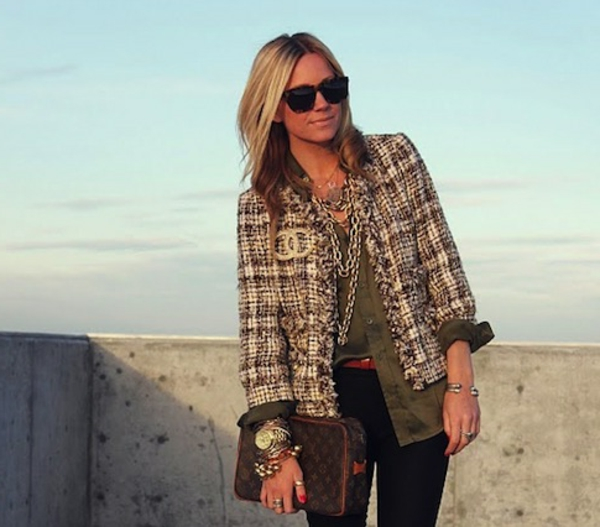 veste-en-tweed-pour-un-look-cool