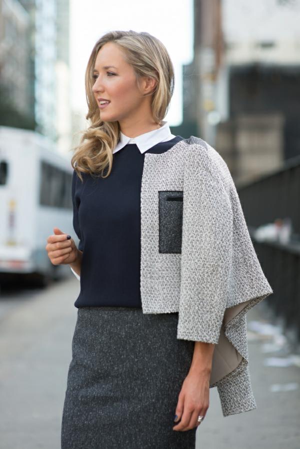 veste-en-tweed-pour-un-look-stylé
