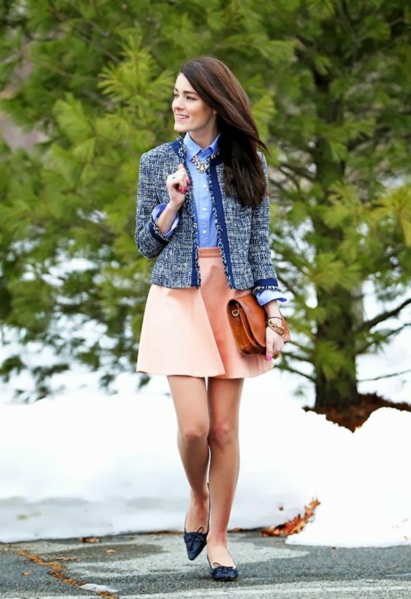 veste-en-tweed-pour-un-style-original