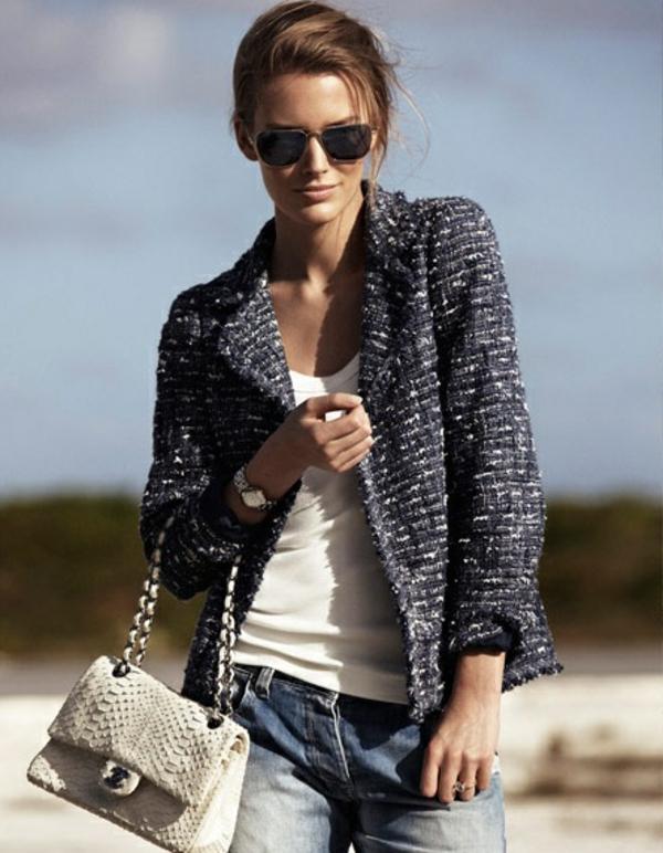 veste-en-tweed-pour-un-style-trendy