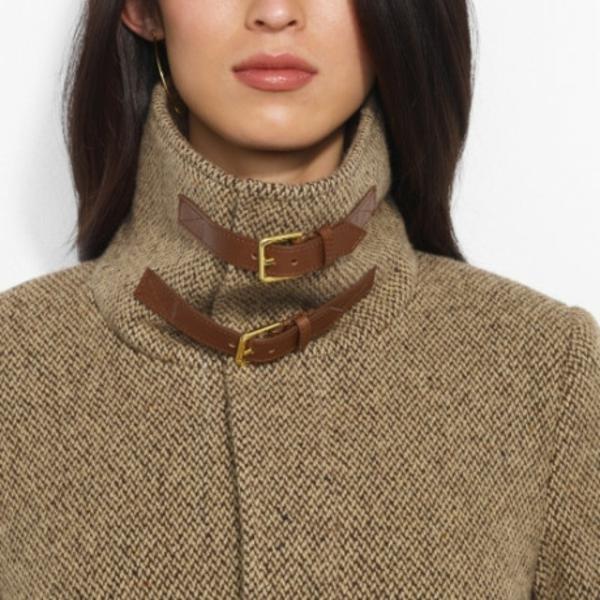 veste-en-tweed-un-col-montant