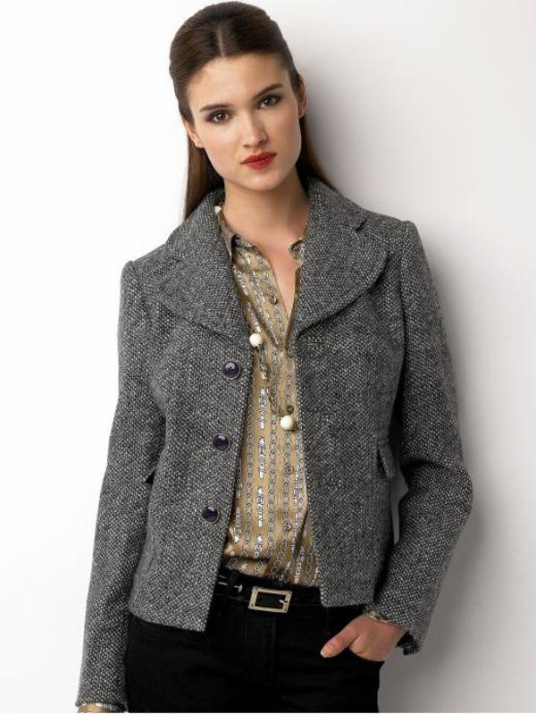 veste-en-tweed-un-style-classique