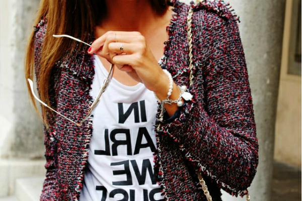 veste-en-tweed-un-style-superbe-avec-une-veste-tweed
