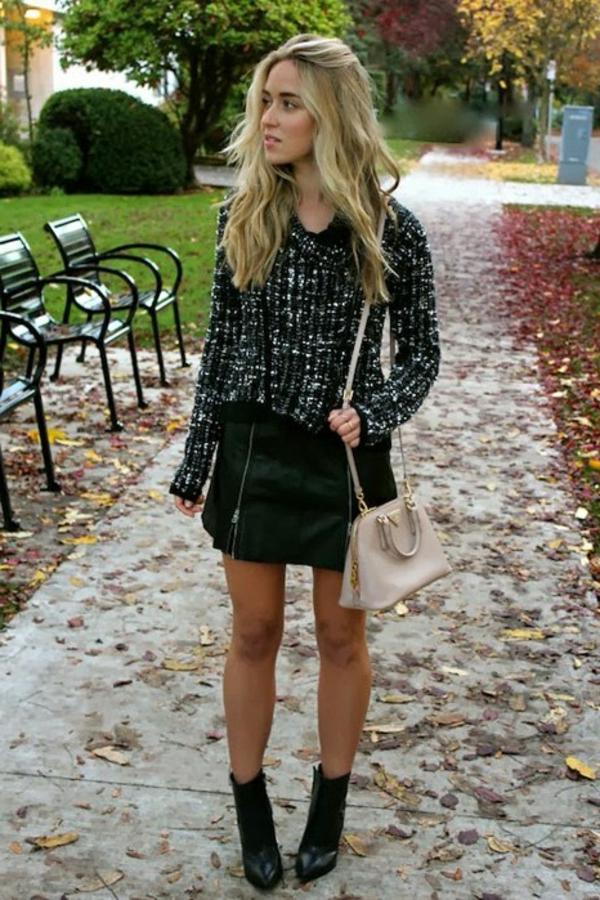 veste-en-tweed-un-style-trendy