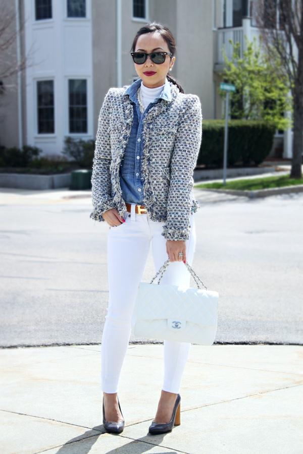veste-en-tweed-une-veste-courte-femme