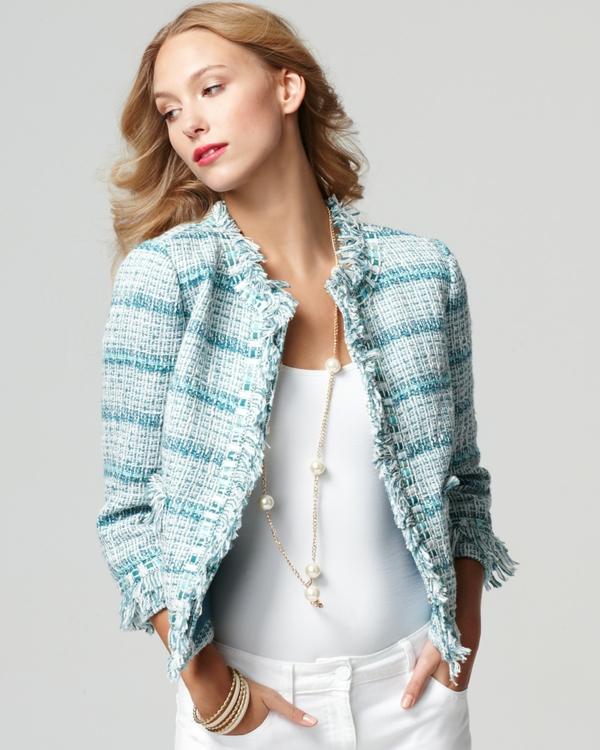 veste-en-tweed-vestes-de-femme-trendy