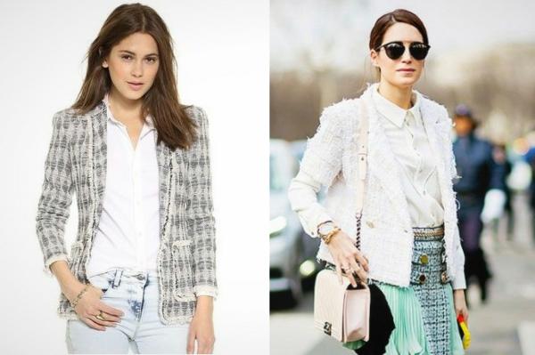 veste-en-tweed-vestes-en-couleurs-claires