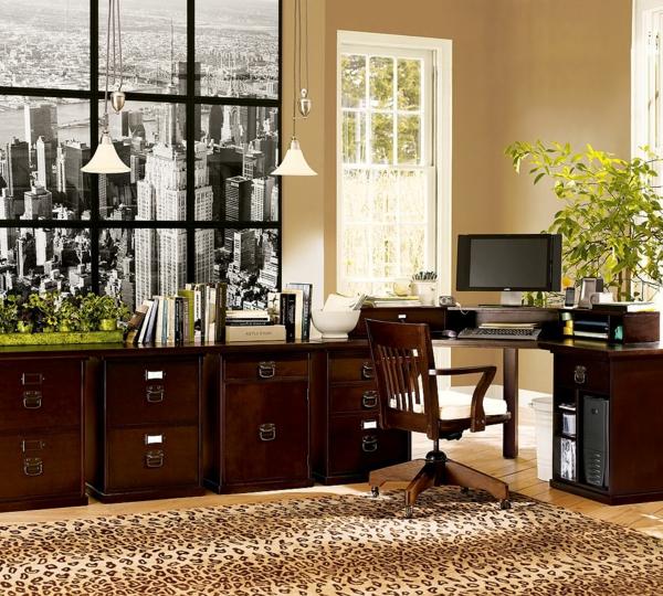 vintage-office-a-l-maison-que-vous-allez-adrer-en-style-classique