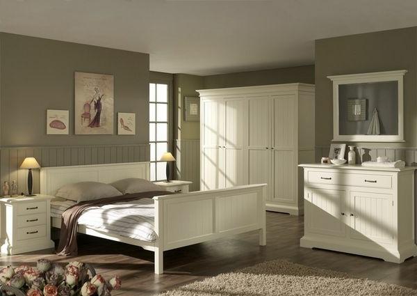 vintage-style-avc-un-lit-ivoire
