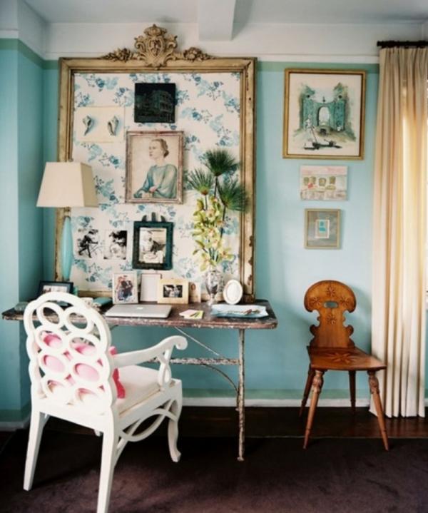 vintage-style-magnifiqu-pour-le-office-chez-vous