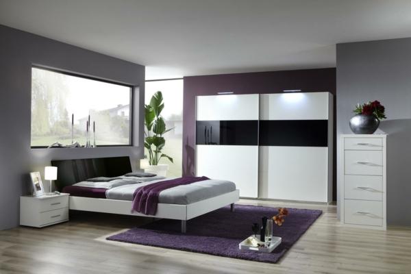 violet-chambre-à-coucher-en-violet-que-vous-allez-aimer-pour-la-maison