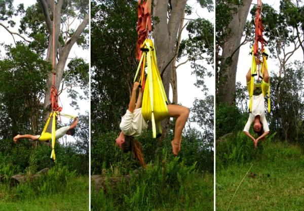 Yoga-Swing-balançoire-en-jaune-pour-créer-votre-forle-unique