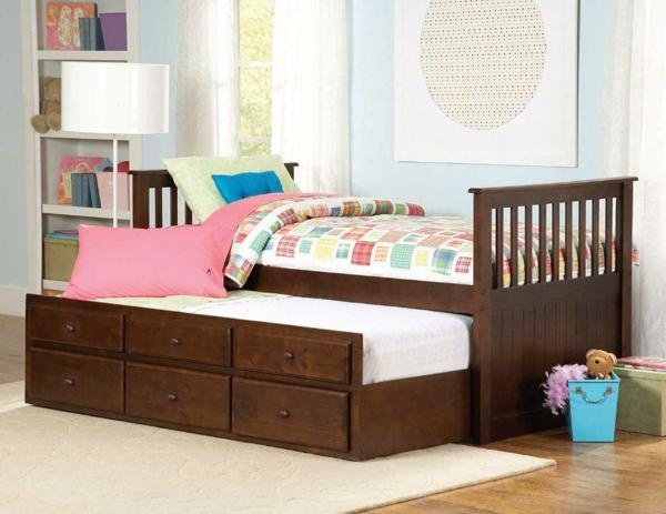 ameublement-pour-votre-chambre-à-coucher