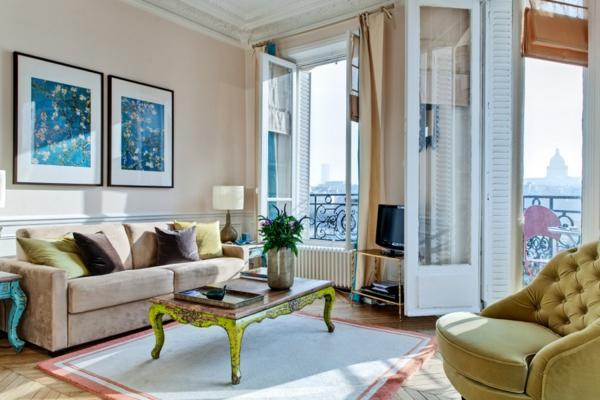 appartement-atypique-à-Paris-apartements-à-louer
