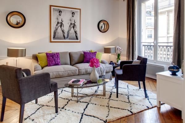 appartement-atypique-à-Paris-appartement-à-louer