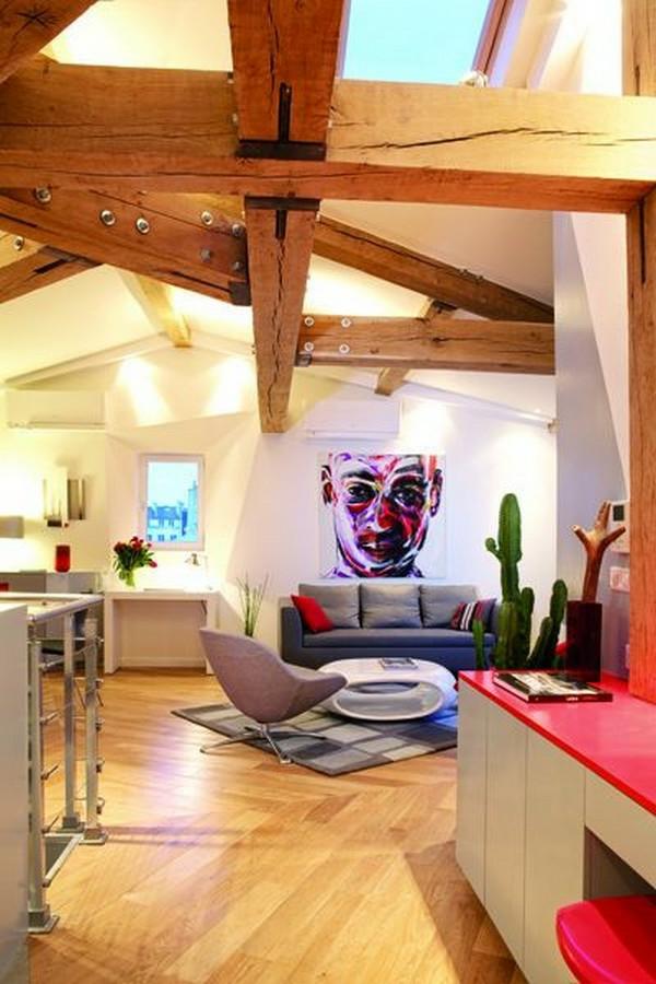 appartement-atypique-à-Paris-le-loft-des-innocents