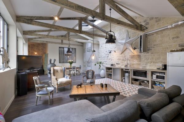 appartement-atypique-à-Paris-loft-parisien-inspirant