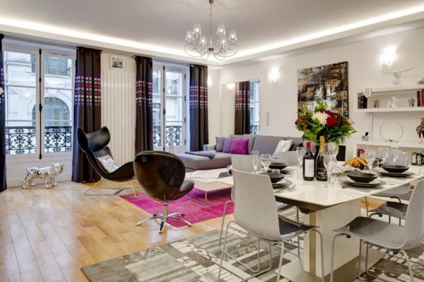 appartement-atypique-à-Paris-style-bohémien