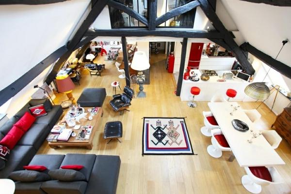 appartement-atypique-à-Paris-un-appartement-unique
