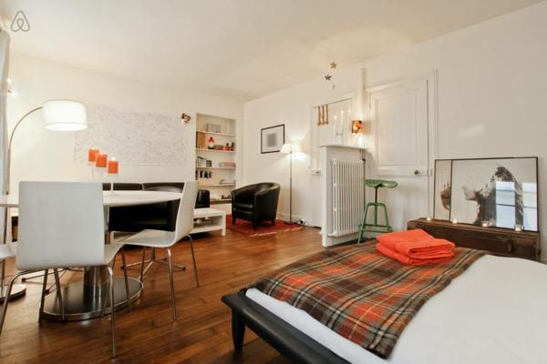 appartement-atypique-à-Paris-un-design-scandinave