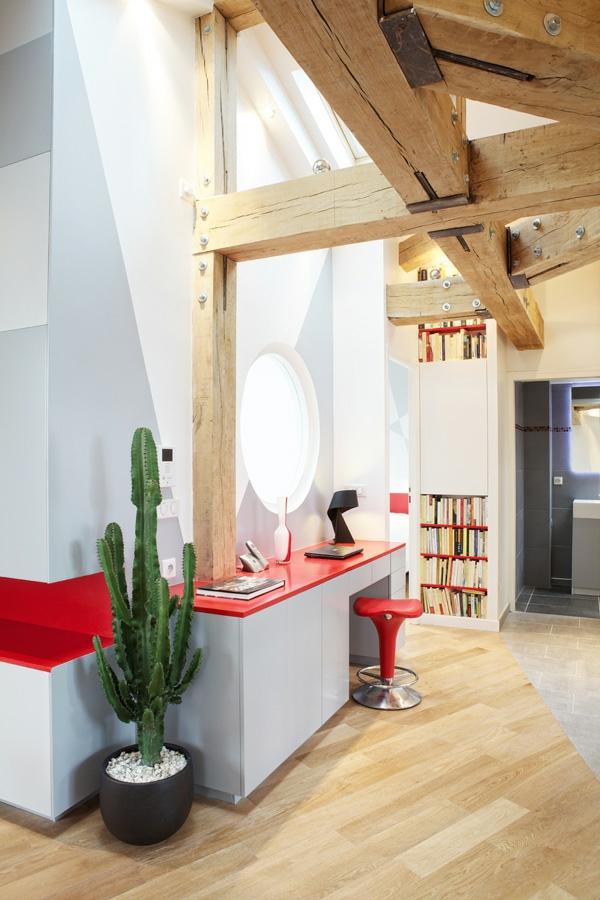 appartement-atypique-à-Paris-un-loft-unique-à-Paris