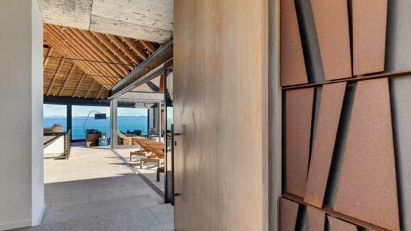 baie-vitrée-coulissante-architecture-contemporaine