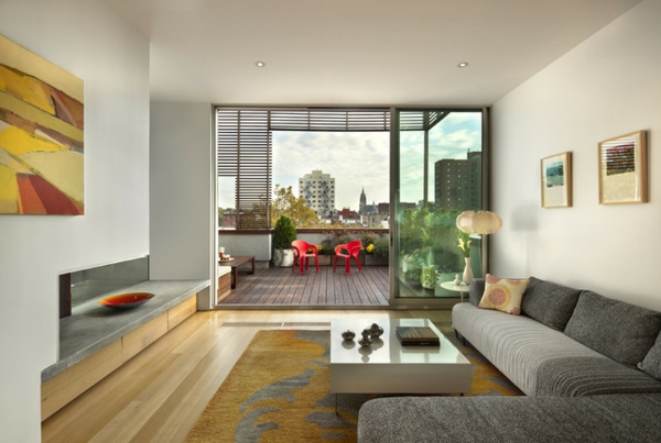 baie-vitrée-coulissante-donnat-vers-une-terrasse
