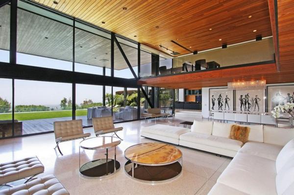 baie-vitrée-coulissante-plancher-en-bois