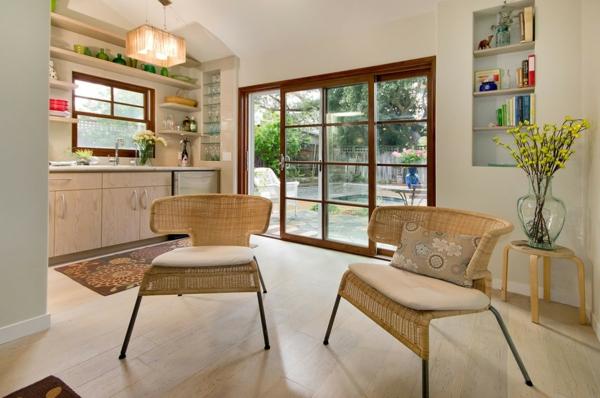 baie-vitrée-coulissante-une-cuisine-unique