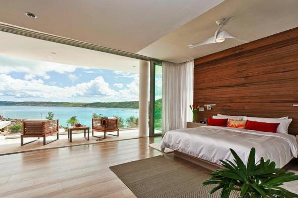baie-vitrée-coulissante-une-grande-baie-panoramique