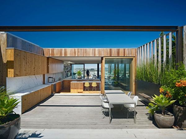baie-vitreé-coulissante-architecture-spectaculaire