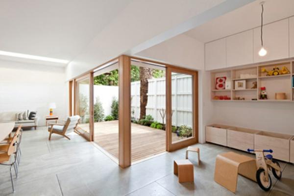 baie-vitreé-coulissante-habitations-modernes