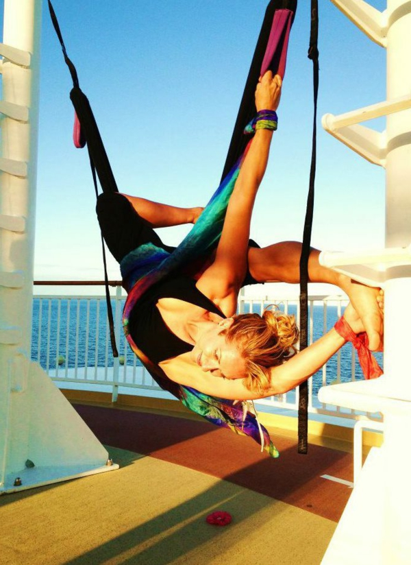 balançoire-de-yoga-aéren
