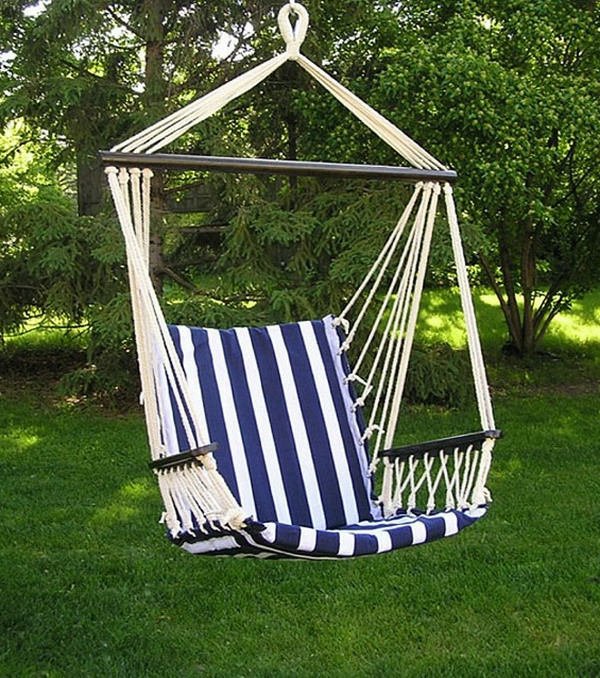 balancelle-de-jardin-chaise-hammac
