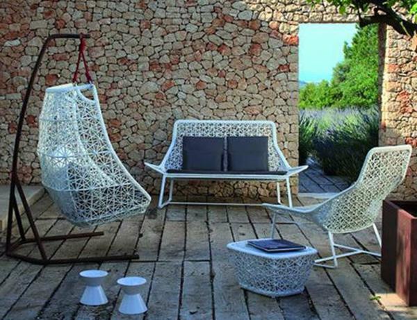 Design jardin moderne rennes bus limoges 39 jardin for Jardin moderne rennes