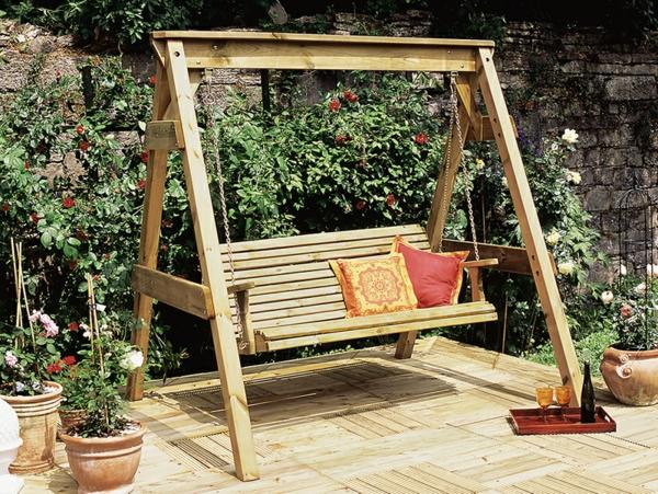balancelle-de-jardin-design-élégant-pour-l'extérieur