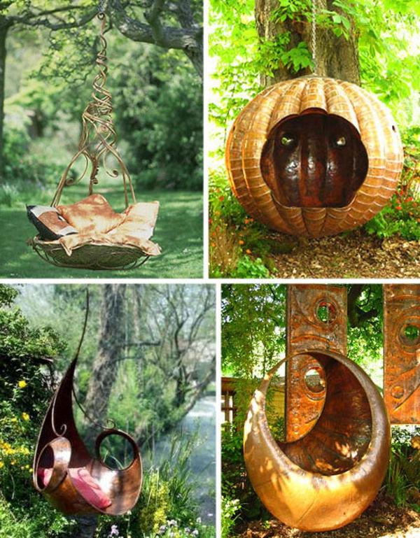 balancelle-de-jardin-designs-uniques