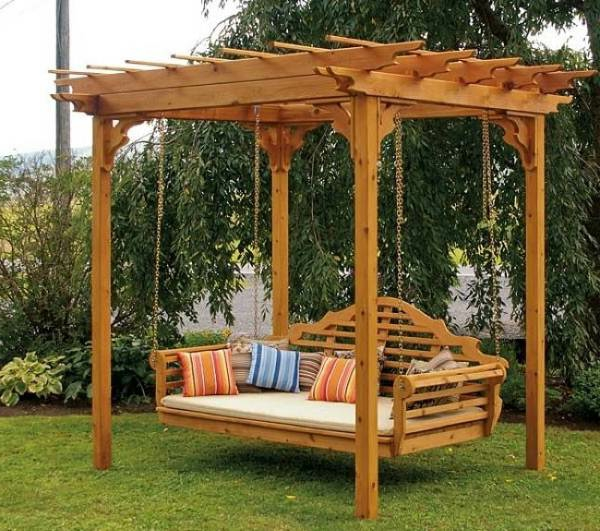 d co decoration pergola jardin strasbourg 18 bassin jardin decoration decoration maison de. Black Bedroom Furniture Sets. Home Design Ideas