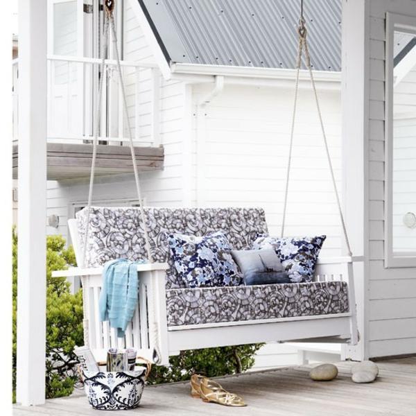 balancelle-de-jardin-extérieur-blanc