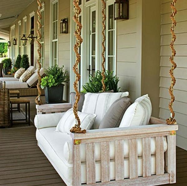 balancelle-de-jardin-extérieur-inspirant-balancelle-cosy