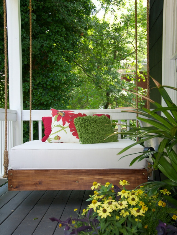 balancelle-de-jardin-matelas-confortable