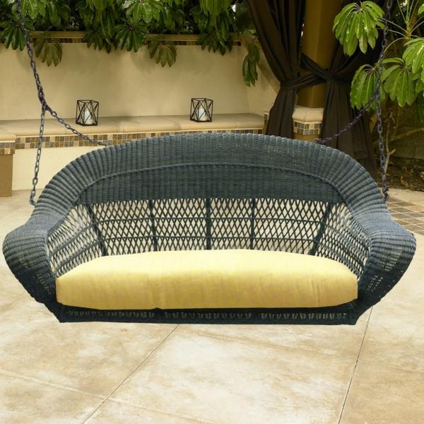 balancelle-de-jardin-sofa-suspendu