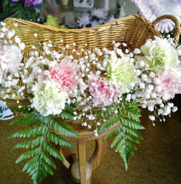 cérémonie-de-mariage-décoration-jolie