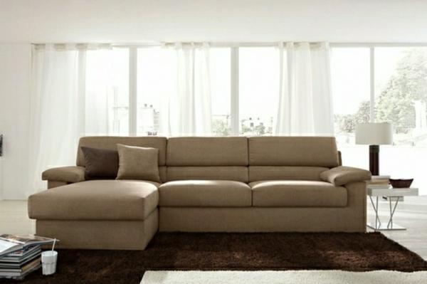 canapé-design-clic-clac-idée-orginale-couleur-beige-en-cuire