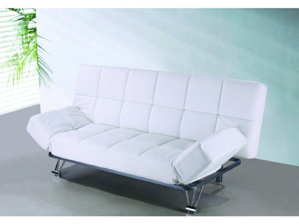 canapé-en-blanc-pour-votre-design-unique-avec-un-clic-clac