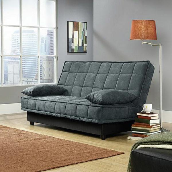 canapé-en-tissue-pour-votre-design-unique-du-salon-et-décoration