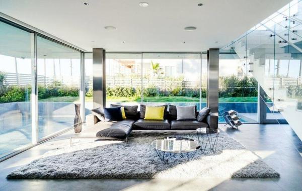 chambre-en-glasse-pour-une-maison-unique-en-lumière