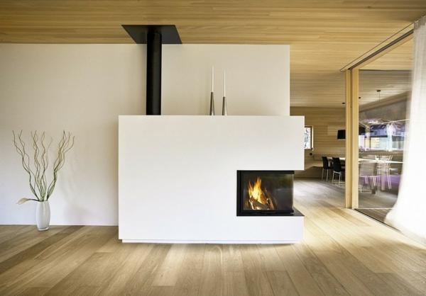 cheminée-contemporaine-dans-une-maison-moderne