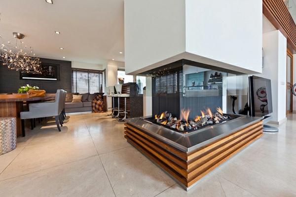 cheminée-contemporaine-design-charmant